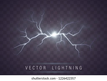 White Lightning Images, Stock Photos & Vectors | Shutterstock