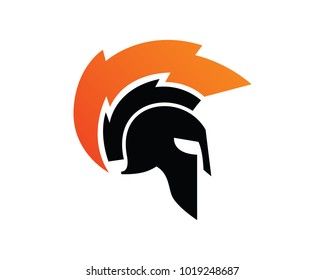 warrior logo stock images royalty free images vectors shutterstock rh shutterstock com warrior logistics llc warrior logistics inc