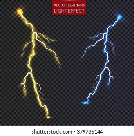 lightning.electrician