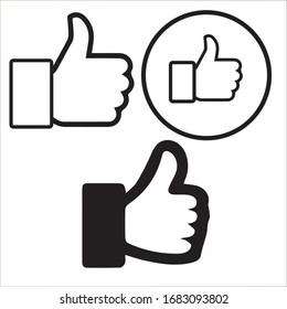 Like Design Logo, The Latest Logo