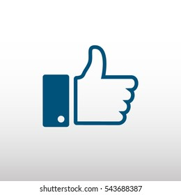 Facebook Icon Images Stock Photos Vectors Shutterstock