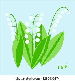 Royalty Free Lily Of The Valley Stock Images Photos Vectors
