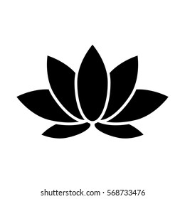 Wellness icon  Yoga Icon Images, Stock Photos & Vectors | Shutterstock