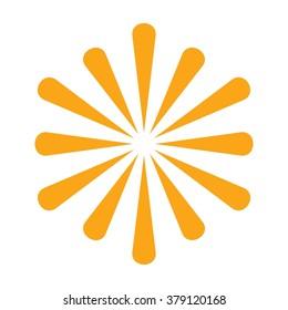 lime logo vector.