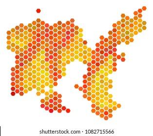 orange island area images stock photos vectors shutterstock