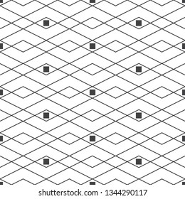 line abstract vector shameless