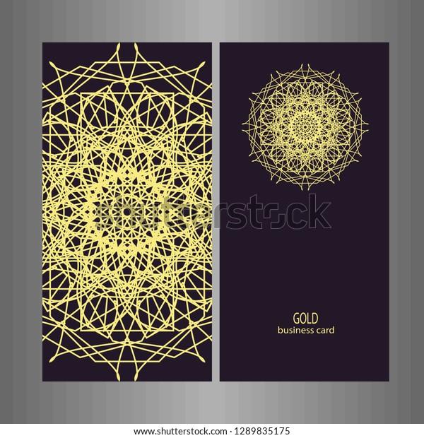 Line Art Business Card Celebration Design Stock Vector Royalty Free 1289835175,Teenage Girl Latest Bridal Lehenga Designs 2020 For Wedding