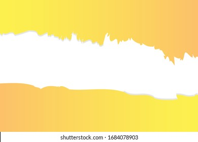 a line background for different purposes