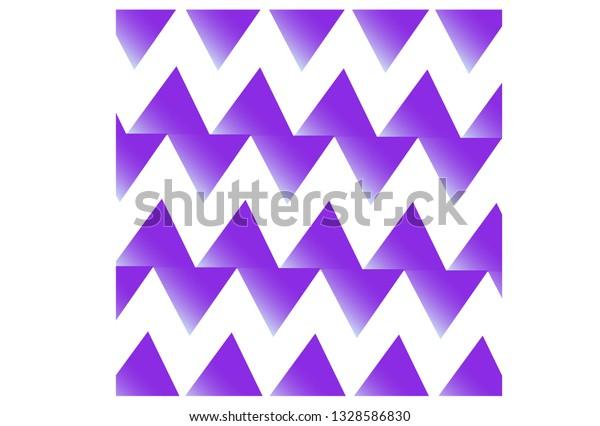 Line Background Wallpaper Hd Dekstop Banner Stock Vector