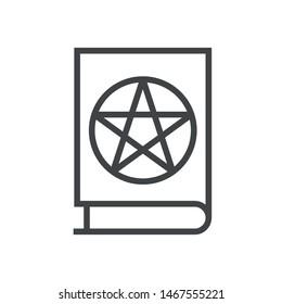 Satanic Bible Images, Stock Photos & Vectors | Shutterstock