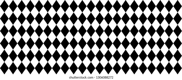 Line pattern diamond argyle pattern square squares cube flag tile vector background Memphis style Design shapes elements Geometric seamless  fun funny Retro Pop Art zigzag checkered checker board