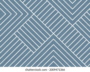 Line pattern high resolution background