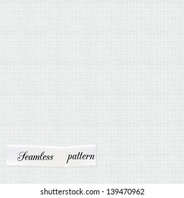 line seamless pattern can be used for website background and greeting cards or cover decoration