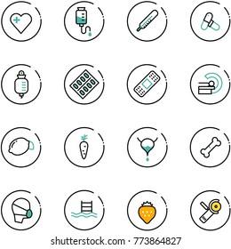 Imágenes, fotos de stock y vectores sobre Pills Grinder   Shutterstock