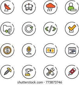 Screw Money Images, Stock Photos & Vectors | Shutterstock