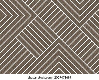 Line wood background high resoulution