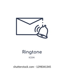 Ringtone Images, Stock Photos & Vectors | Shutterstock