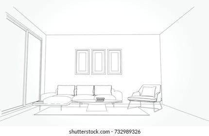 Awesome Corner Sofa Images Stock Photos Vectors Shutterstock Download Free Architecture Designs Xoliawazosbritishbridgeorg