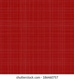 Linen seamless texture on colored background. Textile repeating pattern.