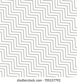 lines background for web design