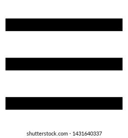 lines black vector, graphic design.