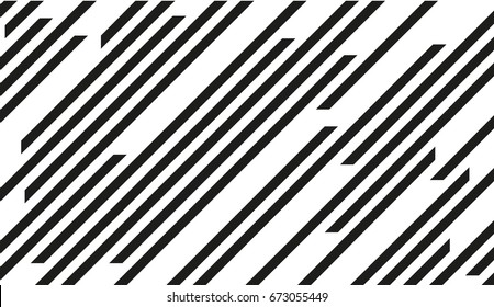 Line Pattern Images Stock Photos Vectors Shutterstock Stunning Line Pattern Vector