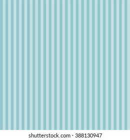 Lines pattern, vector seamless background