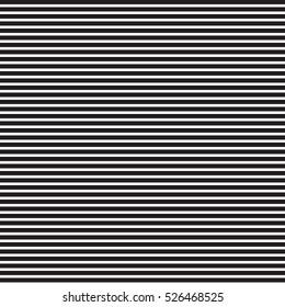 lines patterns