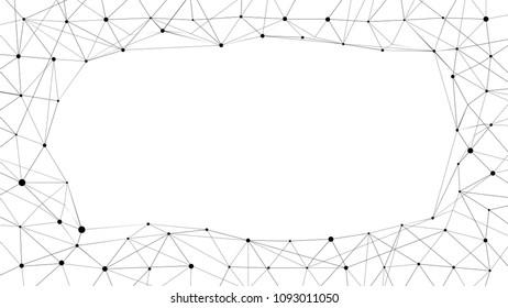 Centerpiece Illustrations Stock Vectors Images Vector Art