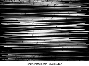 Lino cut texture background
