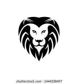 Lion Logo Images Stock Photos Vectors Shutterstock