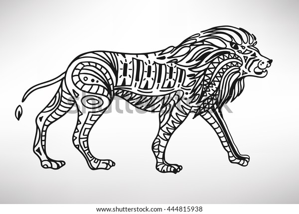 Hard Coloring Pages - Free Coloring Pages | 430x600