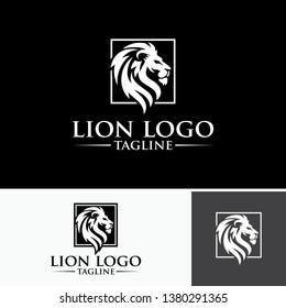 Lion Shield Images Stock Photos Vectors Shutterstock