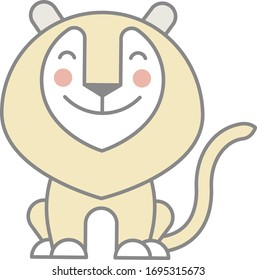 Cute Lion Outline Images Stock Photos Vectors Shutterstock The resolution of png image is 824x1001 and classified to rectangle outline ,city outline ,lion face. https www shutterstock com image vector lion outline illustration on transparent background 1695315673