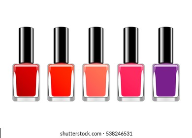 Lipstick Collection in interesting colors