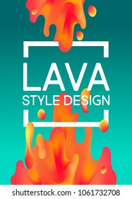 Lava Images Stock Photos Amp Vectors Shutterstock