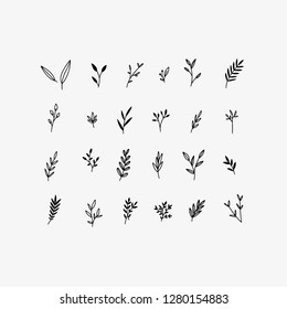 Tiny Tattoo Images Stock Photos Vectors Shutterstock