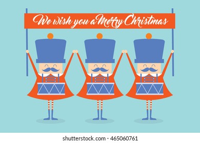 Royalty Free Little Drummer Boy Images Stock Photos Vectors