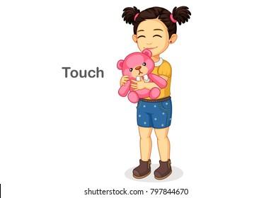 Pallavi Patil S Portfolio On Shutterstock