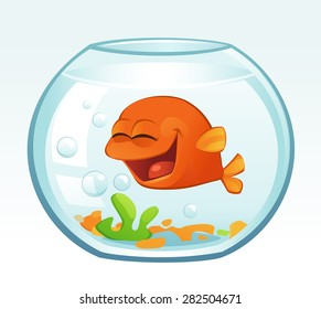 little-goldfish-cheerful-260nw-282504671.jpg