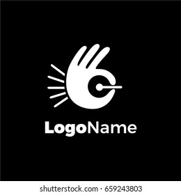Little Light Emblem How To Get