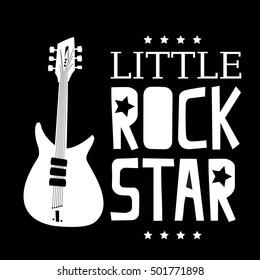 Rock Star Guitar Images Stock Photos Vectors Shutterstock