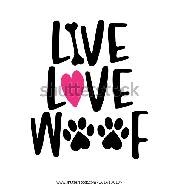 Love and care for your Dogs