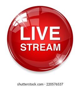 werder live stream free