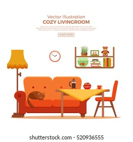 Table Cartoon Stock Images, Royalty-Free Images & Vectors ...