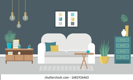 Cartoon Design High Res Stock Images Shutterstock