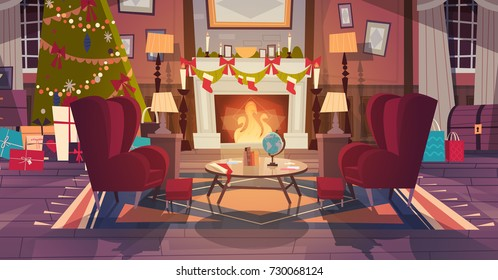 Royalty Free Cartoon Room Stock Images Photos Vectors