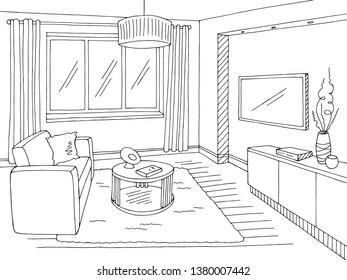 Images vectorielles, images et images vectorielles de stock ...