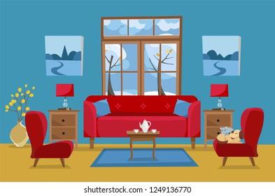 Pleasing Vectores Imagenes Y Arte Vectorial De Stock Sobre Modern Bralicious Painted Fabric Chair Ideas Braliciousco