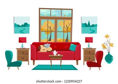 Fine Pillow Outside Stock Vectors Images Vector Art Shutterstock Creativecarmelina Interior Chair Design Creativecarmelinacom